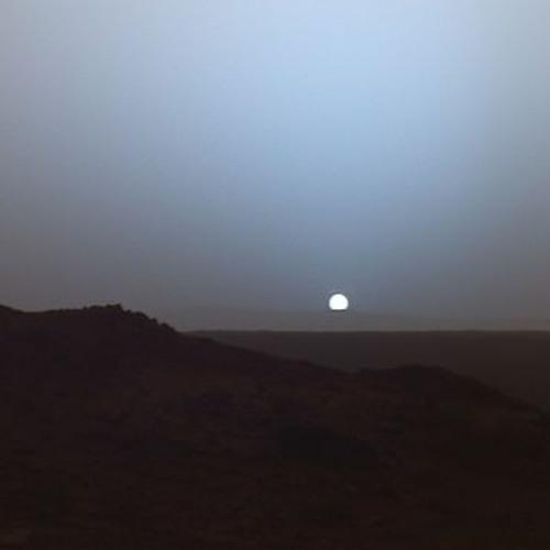 sol 2208