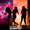 The Darkside (Good Dubstep Songs and Samples)