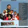 Download Da BOUNCE Audio MIX Vol.9 June 2020 @Phenomenal Dj Timmie 08054449125 08027646153 Mp3