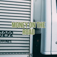 Money On The Road