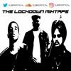 Download The Lockdown Mixtape ft Sidhu Moosewala , Drake , AP Dhillon | Latest Punjabi Song Mix 2020 Mp3