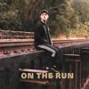Download on the run Mp3