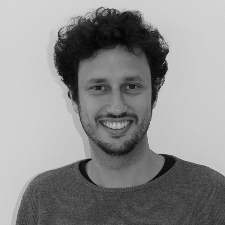 So entscheiden wir, was nachhaltig ist – Interview mit Tomorrow-Bank-Gründer Inas Nureldin
