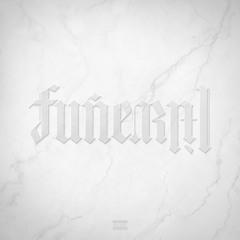Lil Wayne, Lil Uzi Vert - Multiple Flows