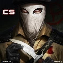 Chapeleiro - CS