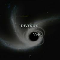 Divine's Voice