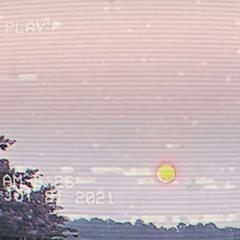 fallen (blunted version)