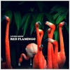 Red Flamingo (Pearldiver Instrumental)
