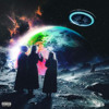Download Lil Uzi Vert - Kobe Rollie (Feat. Chief Keef)(Studio Session) Mp3