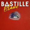 Blame (Vaults Remix)