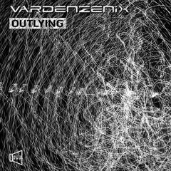 Octav [COMING SOON Vardenzenix - Outlying (2020)]