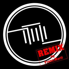 Assuc - Dead System (Franc.Marti Remix)IIII remix contest IIII Techno
