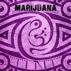 Marijuana (Part I) - Ghana Sound System Meets Skonc