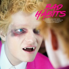 [Free Download] Ed Sheeran - Bad Habbit [Moody Remix]