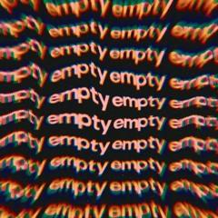 Empty w/Warpaint