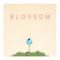 Wertw - Blossom