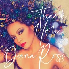 Thank You, Diana Ross & Diva Drag ! FOntez Salseiro (THE BROTHERSª)