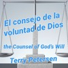 Download The Counsel of God's Will, TR, Terry Petersen, 11 Julio 2021, LC, FL USA Mp3