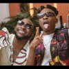 Download Mayorkun X Davido - Betty Butter (Official Audio) Mp3