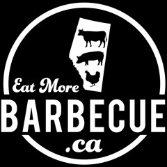 154. All Beef Catering & Smokehouse