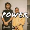 Download J Cole x Kendrick Lamar Type Beat 2020