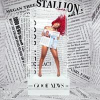 Megan Thee Stallion x Travis Porter - Bring That Body Back (Mashup)