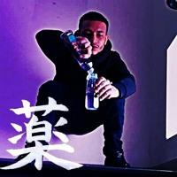 #LIL$KAM vol. 1 | #KUSURIMIX 薬