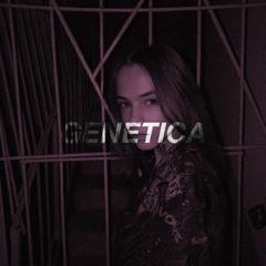 VESELKA PODCAST 032 | Genetica