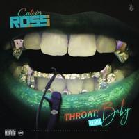 Throat Baby Remix