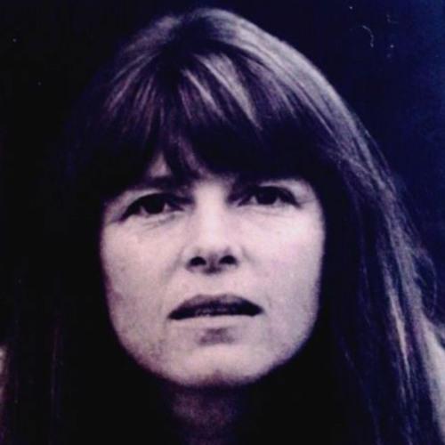 The Village Voice: Celebrating the Work of Dorianne Laux