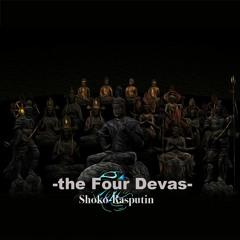 The Four Devas