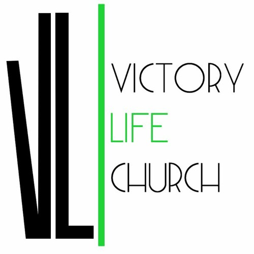 Sermon - 2021-02-14