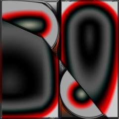 OECUS Premiere | Patricia Gurband - Hypnotized Time [FLOAT052]