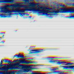 White Noise (Y Y Y Freestyle)