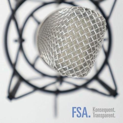 """""""Pauschale Zertifizierungsverbote gegen Pharmaunternehmen zu Lasten von Patientinnen und Patienten"""""""