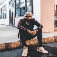"Money Man type beat | 2021 | ""Pronto"" | @ggf_tribute"