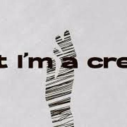 Creep (Vintage Culture & Gabe Remix)