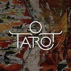 Marlim Flute - Tarot (Origial Mix)