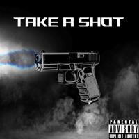 Take a Shot (Original Mix)