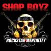 Party Like A Rock Star (Radio Edit)