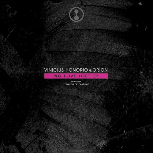 Orion & Vinicius Honorio - Our Target [Gynoid Audio]