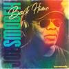 Joe Smooth - Back Home