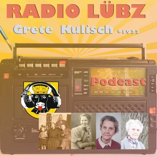 Grete Kulisch