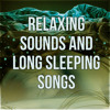 Flute Music for Spa Relaxation
