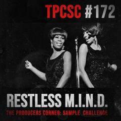 Sample Challenge #172 (After All)