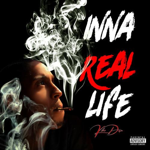 Inna Real Life