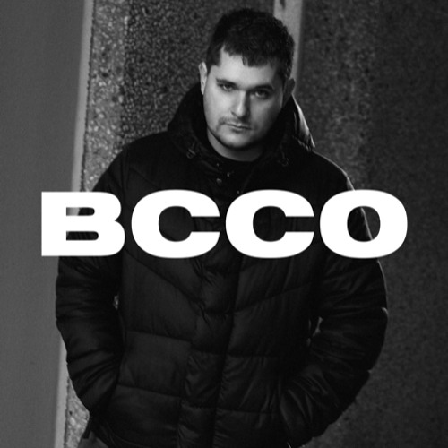 BCCO Podcast 085: Florian Meindl