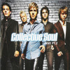 Collective Soul - Why Pt. 2