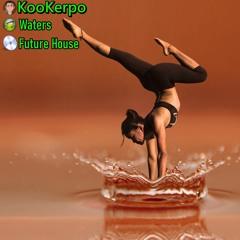 KooKerpo - Waters | Future House