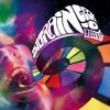 Geck-o - Soul Train (2012)